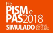 Material Pré-PISM